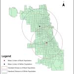 1990_map
